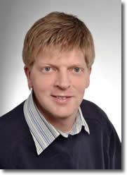 Christoph Eisl - CE-Mechatronik