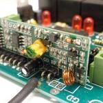Sendeelektronik