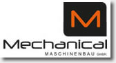 logo-mechanical