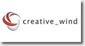 logo_creativ_wind